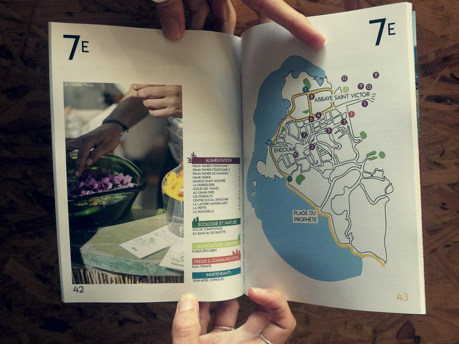 annuaire-cite_de_lagriculture-min